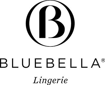 Bluebella | Free Delivery On Orders Over €65