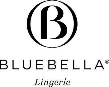 Bluebella | BBLOUNGE12