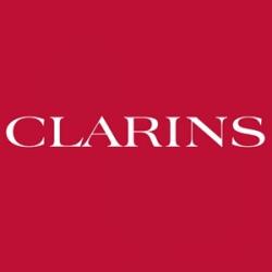 Clarins | OFFRE NOEL X PALAIS DES THES