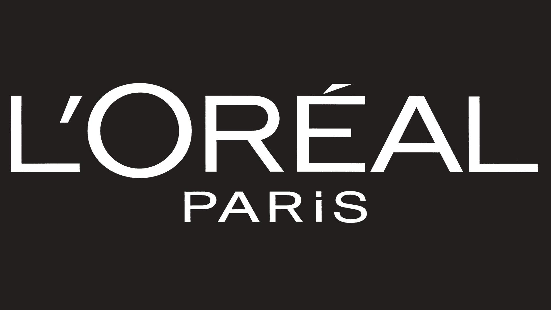 L'Oreal Paris | Calendrier de l'avent multi-marques
