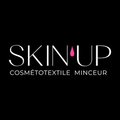 Skin Up