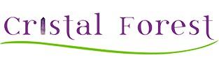 Cristal Forest | Profitez de 10% offerts chez Cristal Forest.