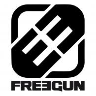 Freegun |  Jusqu'à -60%
