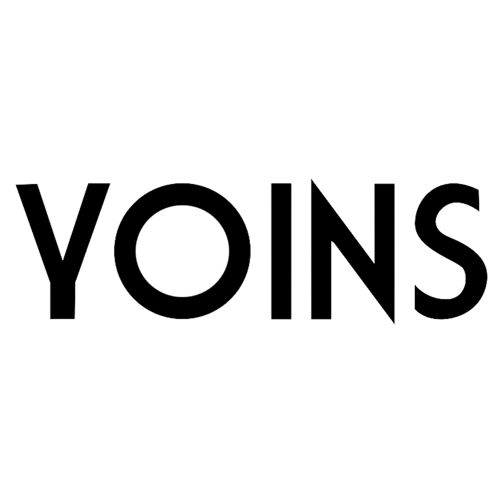 YOINS | 10% DE RÉDUCTION POUR LA PREMIÈRE COMMANDE (Each customers could only use the coupon once)