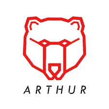 Arthur | -30% sur une sélection de produits, valable du 23 au 30/11/2020. Non cumulable avec d'autres promotions en cours.
