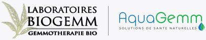 BIOGEMM | Code promo -10% sur la boutique en ligne