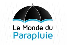 Le Monde du parapluie | 10% de réduction sur tout le site
