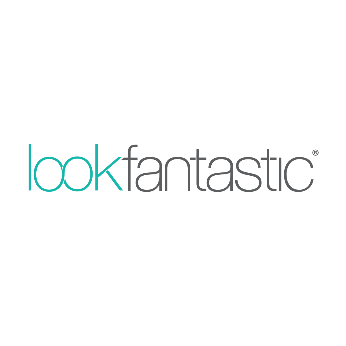 Lookfantastic | 40% off 2nd premium beauty product.