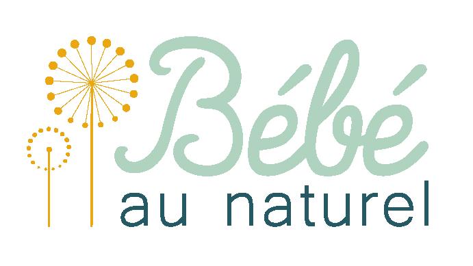 Bébé au Naturel