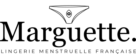 Marguette