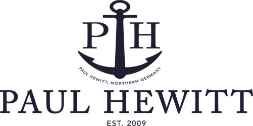 Paul Hewitt | 10 € voucher for a newsletter registration