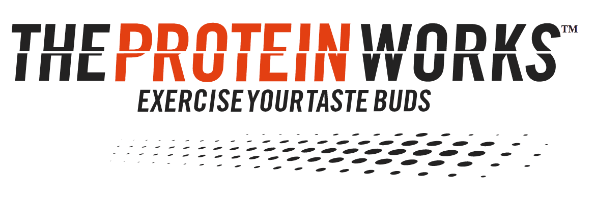The Protein Works | Nab 38% OFF The Protein Work Sitewide