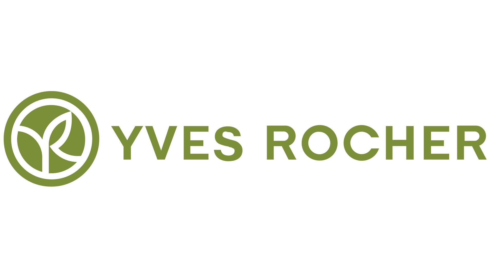 Yves Rocher | EDITION LIMITEE MON MAQUILLAGE DE NOEL à prix craquants