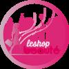 Le Shop Beauté