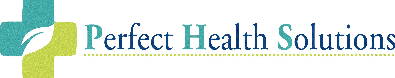 Perfect Health Solutions | 20% de remise dès 110€ d'achats