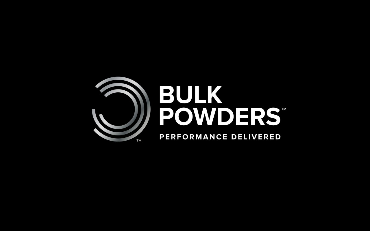 Bulk Powders | Tiers – 35% Off When You Spend £/€30