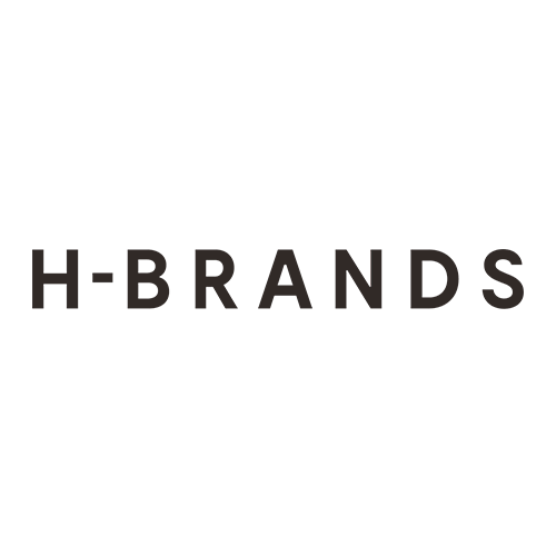 h-brands