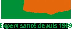 Bioenergies | Bénéficiez de 5€ de remise dès 35€