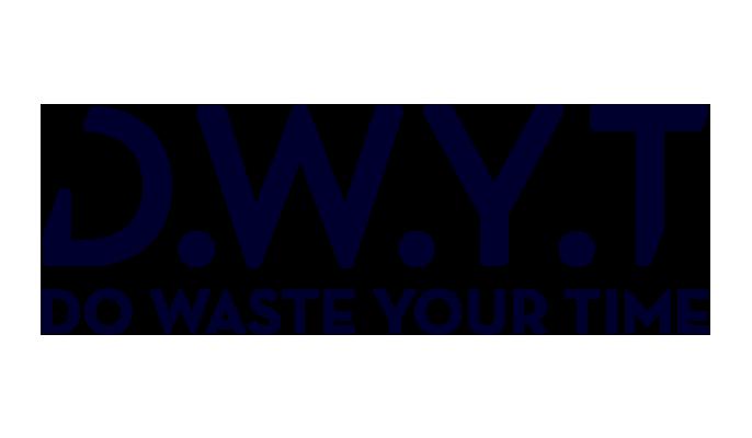 DWYT Watch | 10 % de réduction pour tout achat de 2 montres