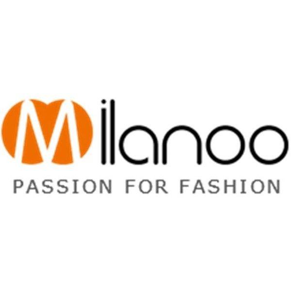 Milanoo | 12% de remise sans minimum d'achat