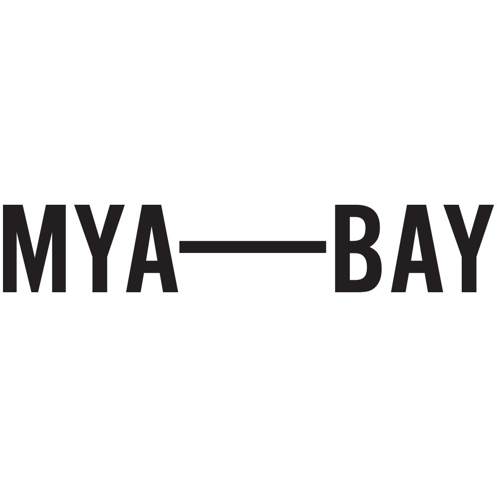 Mya Bay