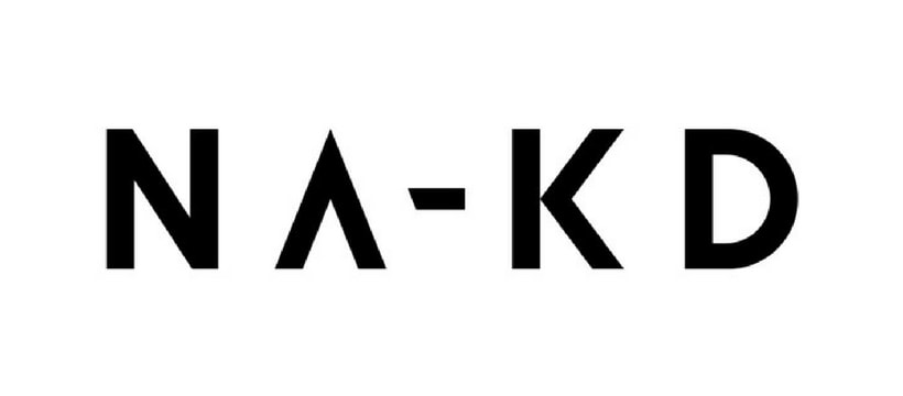 NA-KD | 10% DISCOUNT – VALID FOR AFFILIATES