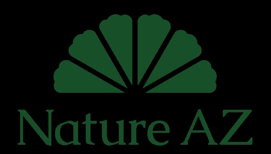 Nature AZ