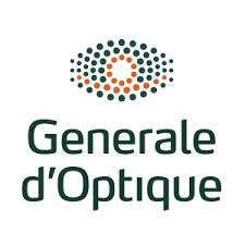 Generale d'Optique | Livraison offerte dès 30€ d'achat pour l'achat de vos lentilles de contact. Offre valable du 01 au 17/11/2020.