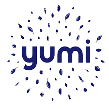 Bon Plan Yumi | livraison gratuite à partir de 90€ !