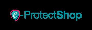 E-protectshop