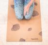 Yogamatata | 5% offerts sur votre commande !