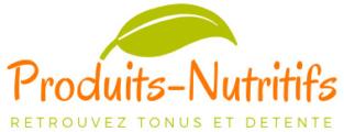 Produits Nutritifs