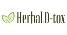 Herbal D-Tox