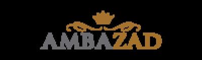 Ambazad