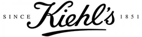 Kiehl's France