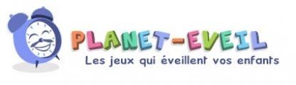Planet Eveil