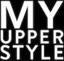 MyUpperStyle