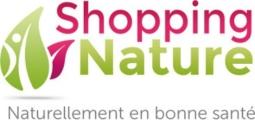 Shopping Nature